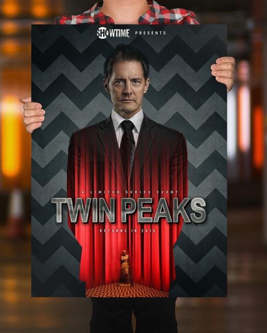 Twin-Peaks-Revival-Posters-14-785x979
