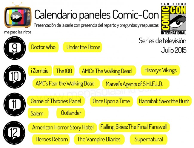 panel-series