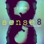 """""""Sense8"""""""