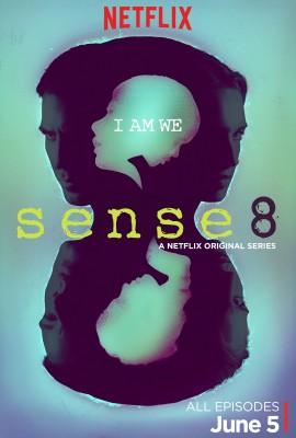 sense8-poster