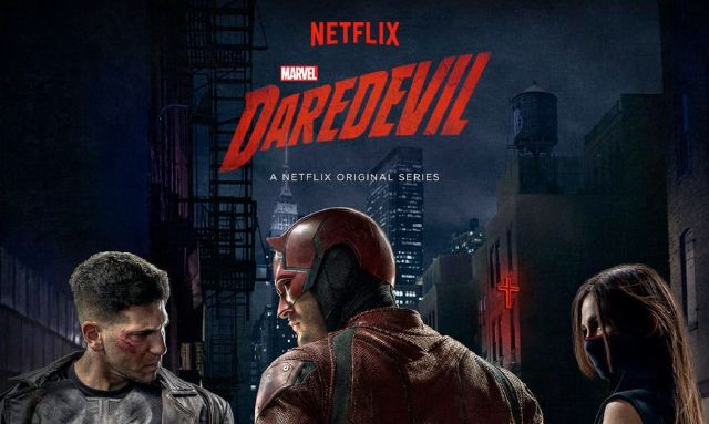 daredevil 2season